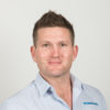 Inside Mainmark: Morgan Trainer, Mainmark's Head of Operations – ANZ