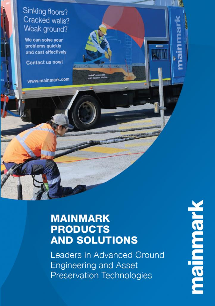 Brochure-B2B-Mainmark Capabilities-ANZ-Print-June 2020