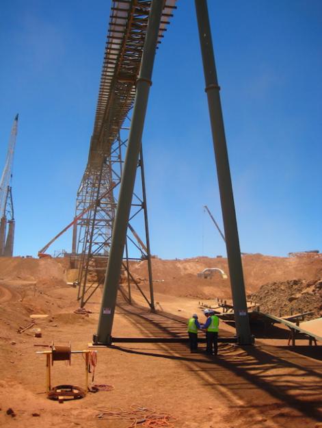 Mining_image