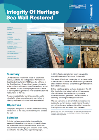Integrity-of-heritage-sea-wall-restored