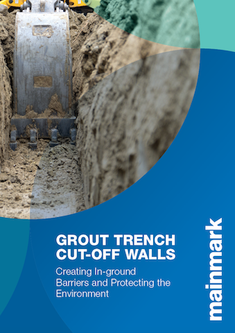 MM-Grout-trench-cut-off-walls-AUS_NZ-Brochure-PRIN