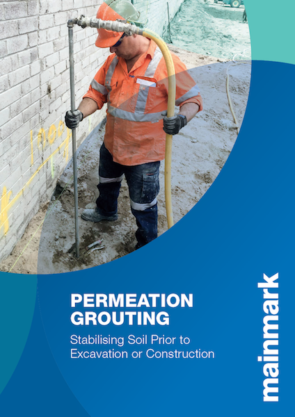 MM-Permeation-Grouting-AUS_NZ-Brochure