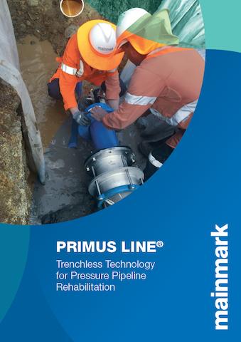 MM-Primus-Line-Brochure