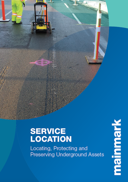 Mainmark-Brochure-Service-Location-AUS-EMAIL-4pages-Oct17