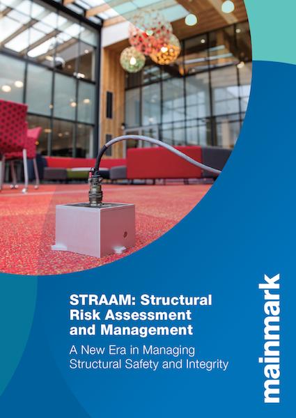 Mainmark-STRAAM-Brochure