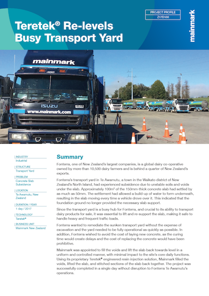 Teretek-Re-levels-Busy-Transport-Yard-at-Fonterra-Te-Awamutu