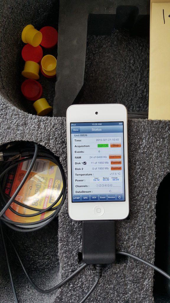 STRAAM-Data-collector-Setup5-Wellington