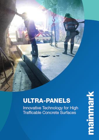 Ultra-Panels-Brochure